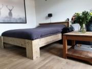 Voorbeeld afbeelding van Appartement Studio Shoshana in Harderwijk