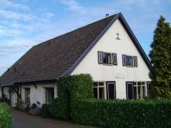 Vergrote afbeelding van Bed and Breakfast B&B Buitenwaard in Oosterhout (GLD)
