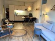 Voorbeeld afbeelding van Appartement WADDEN - Huize Berk in Boszicht in Schiermonnikoog