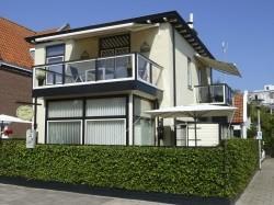 Vergrote afbeelding van Appartement Mevira-Appartement in Zandvoort