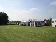Voorbeeld afbeelding van Kamperen Minicamping Eversebergen in Sint Oedenrode