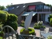 Voorbeeld afbeelding van Bungalow, vakantiehuis Octalet Herckenstein 26 Den Osse in Brouwershaven