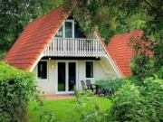 Voorbeeld afbeelding van Bungalow, vakantiehuis Vakantiehuis Gramsbergen in Gramsbergen