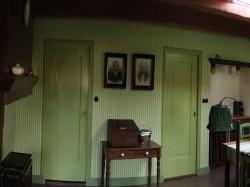 Vergrote afbeelding van Bed and Breakfast Gastenverblijf Boppe in Franeker