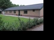 Voorbeeld afbeelding van Groepsaccommodatie Het Woelige Nest in Hulshorst