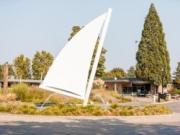 Voorbeeld afbeelding van Kamperen Vakantiepark Leukermeer in Well Lb