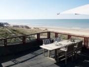 Voorbeeld afbeelding van Appartement Appartement Zeezicht 29 in Egmond aan Zee