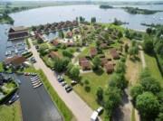 Voorbeeld afbeelding van Bungalow, vakantiehuis Watersportpark De Pharshoeke in Heeg