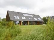 Voorbeeld afbeelding van Bungalow, vakantiehuis It Dreamlân in Kollumerpomp