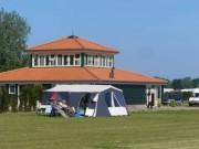 Voorbeeld afbeelding van Kamperen Camping de Kolibrie in Warmenhuizen