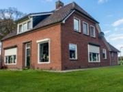 Voorbeeld afbeelding van Appartement Het Veldhoes in Wierden