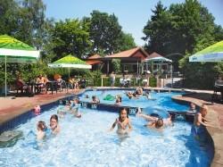 Tweede extra afbeelding van Bungalow, vakantiehuis Vakantiepark De Lindenberg in Holten