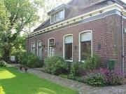 Voorbeeld afbeelding van Bed and Breakfast De Koningshoeve in Blokker