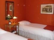 Voorbeeld afbeelding van Bed and Breakfast De Gasterije in Culemborg