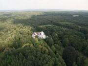 Voorbeeld afbeelding van Hotel Landgoed, Jachtslot De Mookerheide in Molenhoek L