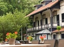 Vergrote afbeelding van Hotel Sandton Hotel De Roskam in Rheden