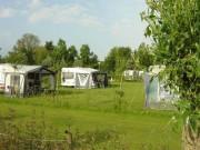 Voorbeeld afbeelding van Kamperen Camping Den Tiel in Merselo