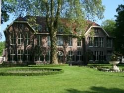 Vergrote afbeelding van Hotel Landgoed Ehzerwold in Almen