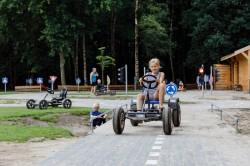 Vergrote afbeelding van Stacaravan, chalet RCN Vakantiepark de Jagerstee in Epe
