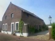Voorbeeld afbeelding van Bungalow, vakantiehuis De Suikerschuur in Neeritter
