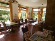 Voorbeeld afbeelding van Bed and Breakfast Gasterij Sint-Rosa in Schin op Geul