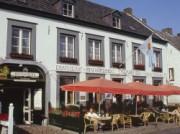 Voorbeeld afbeelding van Hotel Crasborn in Thorn