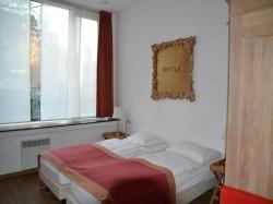 Vergrote afbeelding van Hotel Puur in Venlo