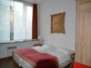 Voorbeeld afbeelding van Hotel Puur in Venlo