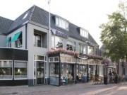 Voorbeeld afbeelding van Hotel 't Anker in Mierlo