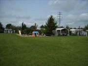 Voorbeeld afbeelding van Kamperen Minicamping 't Hinkel in Emst
