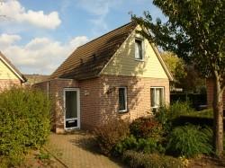 Vergrote afbeelding van Bungalow, vakantiehuis De Riethorst in Plasmolen