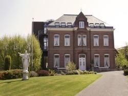 Vergrote afbeelding van Hotel ´t Klooster in Uden