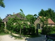 Voorbeeld afbeelding van Hostel Kersenhof in Uden