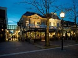 Vergrote afbeelding van Hotel Best Western City Hotel De Jonge in Assen