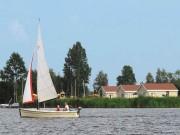 Voorbeeld afbeelding van Bungalow, vakantiehuis RCN Vakantiepark de Potten in Offingawier