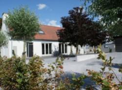 Vergrote afbeelding van Bungalow, vakantiehuis Vakantiewoningen Ruigenhoek in De Zilk