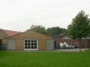 Voorbeeld afbeelding van Groepsaccommodatie Bekerhof Groepsaccommodatie in Hunsel