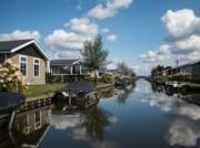 Voorbeeld afbeelding van Bungalow, vakantiehuis Vakantiepark Giethoorn in Giethoorn