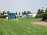 Voorbeeld afbeelding van Kamperen Boerderij Camping Bouwlust in Maasland