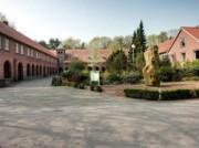 Voorbeeld afbeelding van Hotel Volksabdij in Ossendrecht
