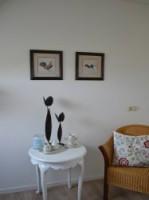 Eerste extra afbeelding van Bed and Breakfast Reitsmahoeve in Doezum