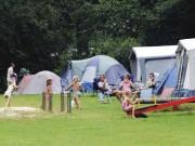 Voorbeeld afbeelding van Kamperen RCN Vakantiepark de Flaasbloem in Chaam