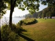 Voorbeeld afbeelding van Kamperen Landgoed Geijsteren in Maashees