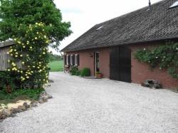 Vergrote afbeelding van Bungalow, vakantiehuis Aan de Heuvel in Melderslo