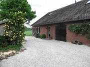 Voorbeeld afbeelding van Bungalow, vakantiehuis Aan de Heuvel in Melderslo