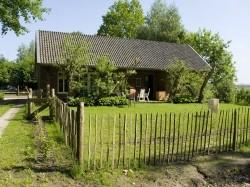 Vergrote afbeelding van Bungalow, vakantiehuis De Potstal in Grubbenvorst