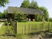 Voorbeeld afbeelding van Bungalow, vakantiehuis De Potstal in Grubbenvorst