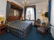 Voorbeeld afbeelding van Hotel De Kroon in Gennep