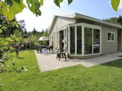 Vergrote afbeelding van Bungalow, vakantiehuis RCN Vakantiepark de Roggeberg in Appelscha