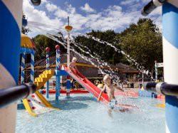Eerste extra afbeelding van Bungalow, vakantiehuis RCN Vakantiepark de Roggeberg in Appelscha